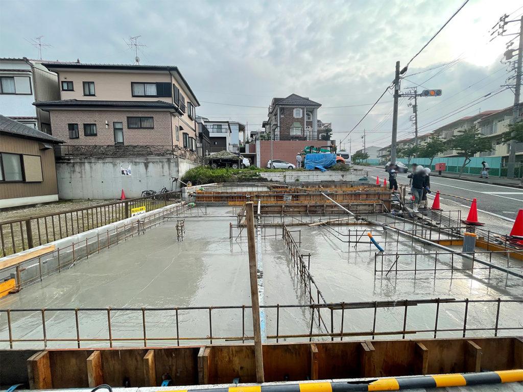 hitotsuyama_0519_2