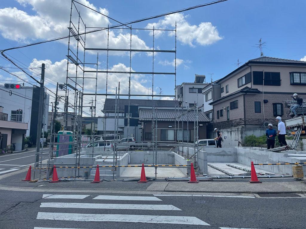 hitotsuyama_0603
