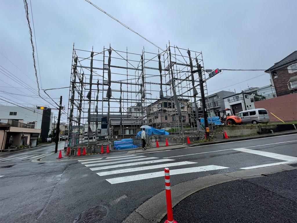 hitotsuyama_0604_2