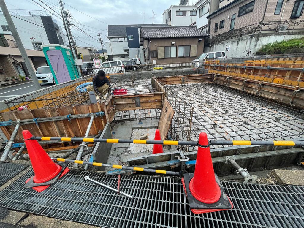 kisokoji_0517_3